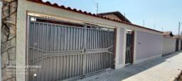 Locação? Casa no bairro São Carlos em Pouso Alegre- 03 Quartos 01 suíte