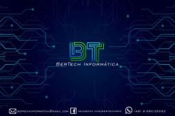 BerTech Informática