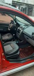 Ford Fiesta Trail Hatch 1.6