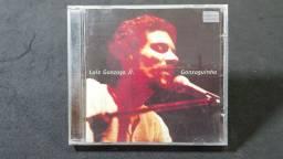 Gonzaguinha, Gilberto Gil, João Bosco (CDs) Muitos títulos (Baratinho pra vender logo)