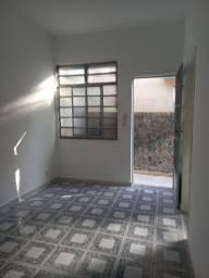 Alameda São Boaventura 826 casa 07