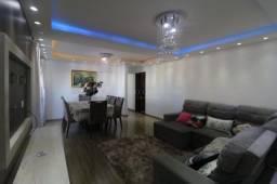 Apartamento para alugar com 3 dormitórios em Zona 07, Maringa cod:L00941