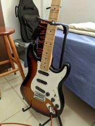 Título do anúncio: Guitarra SX Alder