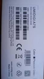 Smartphone Umidigi A7S