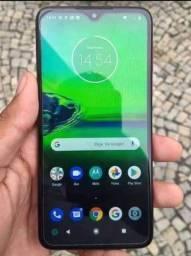 Moto G8 Play 32G