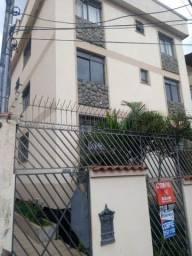 Título do anúncio: Excelente apartamento no bairro Nova Suiça/BH muito próximo ao futuro metrô Calafate/Barre