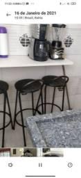 Vendo apartamento candeias Bahia