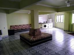 Título do anúncio: Apartamento à venda no bairro Maracanã, em Praia Grande