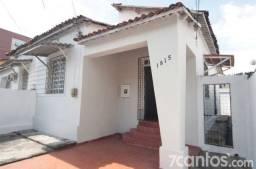 Casa, Fátima, 3 Quartos