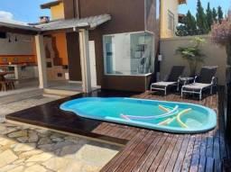 Título do anúncio: Casa mobiliada no Iporanga II