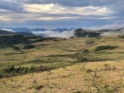 Título do anúncio: terreno rural à venda