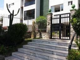 Título do anúncio: AP881- Apartamento 3 quartos a venda em Campo Grande