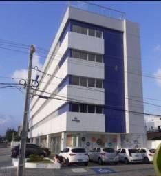 Título do anúncio: Astúrias - 1 quarto - 48 m² - Bancários