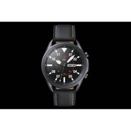 Galaxy watch3 45mm LTE (comprado 05/21) garantia