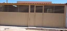 Título do anúncio: Santa Mônica - Vila Velha