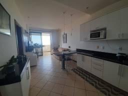 Lindo apartamento a venda em Patamares, 1/4 suite vista mar, 61 m2