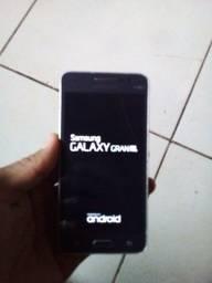 Samsung galaxy gran