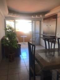 Título do anúncio: Aluga-se apartamento 300m do Retão de Manaíra
