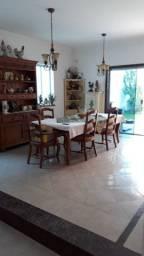 Casa à venda com 4 dormitórios em Castelo, Belo horizonte cod:4889