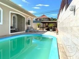 Casa à venda com 4 dormitórios em Capoeiras, Florianópolis cod:Ca0125
