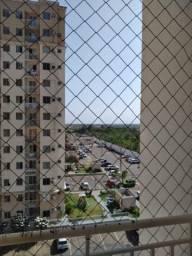 Alugo apartamento no Costa Araçagy