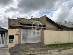 Casa Alvenaria à venda em Guaramirim/SC