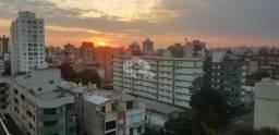 Apartamento à venda com 3 dormitórios em Rio branco, Porto alegre cod:9929697