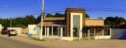 Escritório para alugar em Laranjal, Pelotas cod:14745