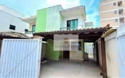 Casa 3 quartos a 2 quadras da Praia de Costazul Rio das Ostras!