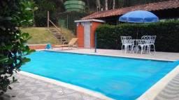 Casa De 4 Quartos No Condomínio Veredas Das Gerais Em Nova Lima
