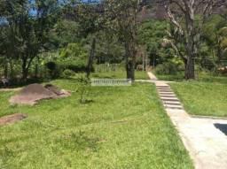 Chácara para Venda em Aquidauana, Piraputanga, 2 dormitórios, 1 banheiro