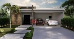 Casa com 3 dormitórios à venda, 151 m² por R$ 650.000 - Vila Guedes - Jaguariúna/SP