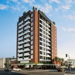 Apartamento à venda com 2 dormitórios em Estreito, Florianópolis cod:81682