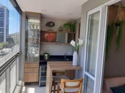 Apartamento Padrão para Venda em Bento Ferreira Vitória-ES