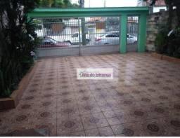 Sobrado com 15 dormitórios, 350 m² - venda ou aluguel - Vila Gumercindo - São Paulo/SP