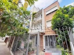 Apartamento para alugar com 2 dormitórios em Rio branco, Porto alegre cod:L04446