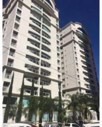 Apartamento para venda, 3 quartos, Setor Alto da Glória em Goiânia!