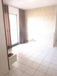 Apartamento para aluguel no Goiânia 2