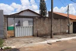 Casa com 1 quarto - Bairro Residencial Morada do Bosque em Goiânia