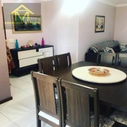 Apartamento à venda com 4 dormitórios em Praia da costa, Vila velha cod:17612