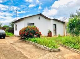 8024   Casa à venda com 2 quartos em CJ RES CIDADE ALTA II, MARINGÁ