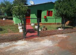 Título do anúncio: (CA2528) Casa em Caibaté, RS