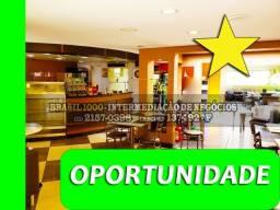 Título do anúncio: Brasil 1000 - Restaurante Lucro 10mil em Santana, SP. (Cod. 1997)