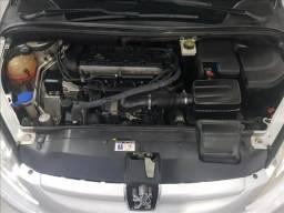 Peugeot 307 2.0 cc 16v