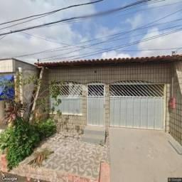 Casa à venda com 2 dormitórios em Cidade operaria, São luís cod:593768