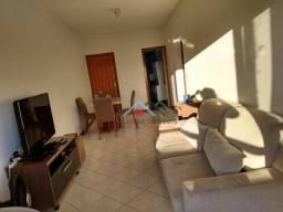 Apartamento à venda, 85 m² por R$ 220.000,00 - Praia de Itapoã - Vila Velha/ES