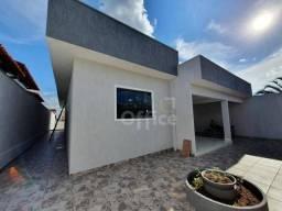 Casa com 4 dormitórios à venda, 157 m² por R$ 430.000 - São Carlos - Anápolis/GO