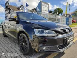 Volkswagen Jetta Highline Tiptronic 2.0 Tsi Aut. 2013 Gasolina