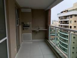 Apartamento para Venda, Santa Rosa, 3 dormitórios, 1 suíte, 1 banheiro, 1 vaga