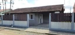 Casa para venda 2 quarto(s) armação do itapocorói blumenau